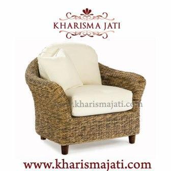 AURORRA CHAIR, Kharisma Jati