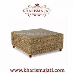 AURORRA COFFEE TABLE, kharisma jati