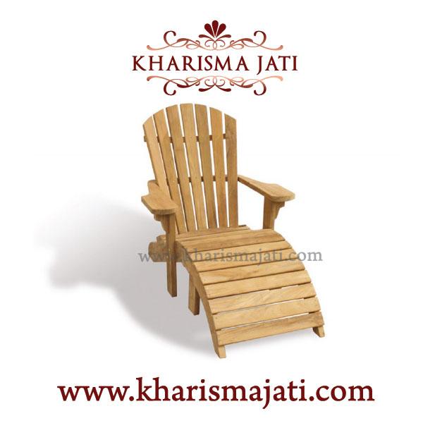 Adi rondhack-Chair