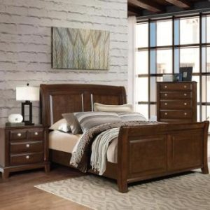 furniture manfacture and wholesale