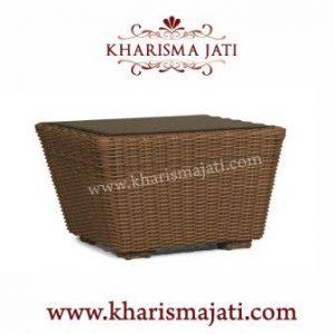 ESCORIAL COFFEE TABLE, kharisma jati