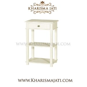 LILY CHEST DRAWER, Kharisma Jati
