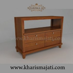 MANCHESTER-CHEST-4-DRAWER. ikharismajati indonesia furniture manufacture and wholesale