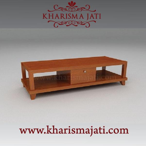 MANCHESTER COFFEE TABLE, kharisma jati