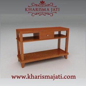 MANCHESTER CONSOLE TABLE, kharisma jati