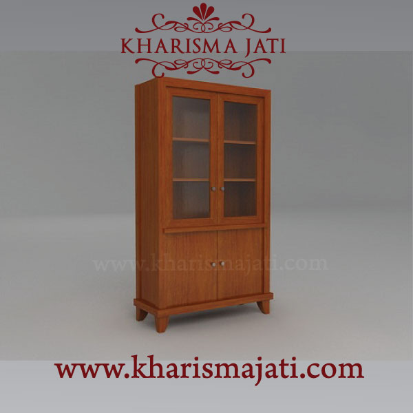 MANCHESTER DISPLAY CABINET, kharisma jati