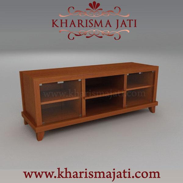 MANCHESTER TV RACK, Kharisma jati