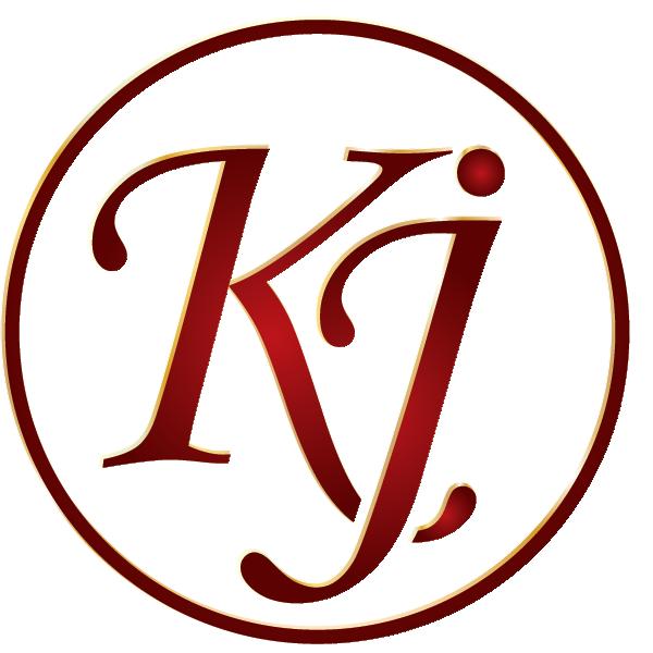 Kharisma Jati