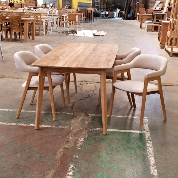 furniture manufacture wholesale