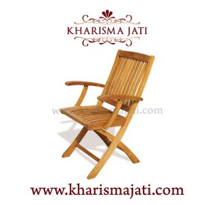 GROUNDED ARMCHAIR, kharismajati furniture, furniture manufacture and wholesale