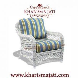 CASSANOVA-CHAIR, kharismajati indonesia furniture manufacture