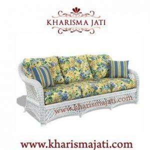casanova sofa 3 seater, kharismajati indonesia furniture manufacture