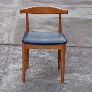 carribow chair, kharismajati furniture