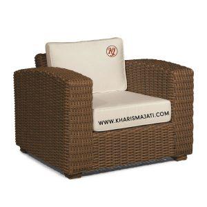 ESCORIAL CHAIR, kharisma jati furniture manufacture