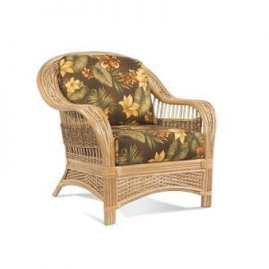 segovia chair, kharisma jati furniture