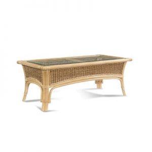 SEGOVIA COFFE TABLE, kharisma jati furniture
