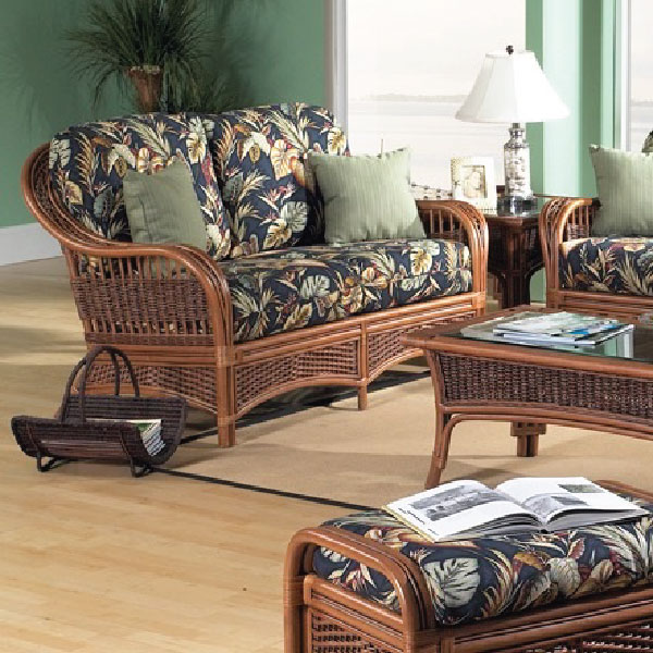 rattan furniture, kharismajati furniture manufacture and wholesale