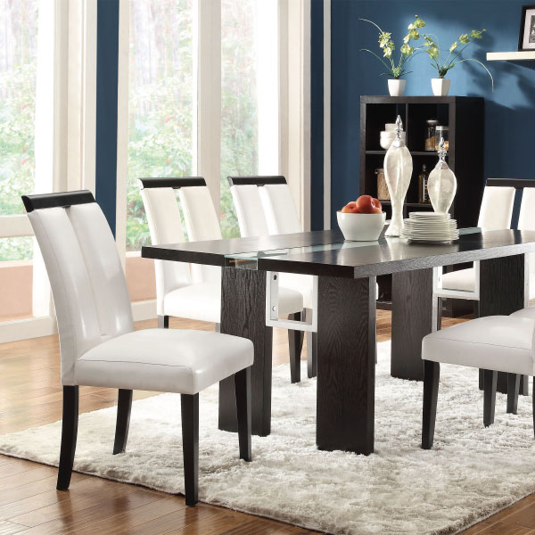 kharismajati furniture manufacture and wholesale