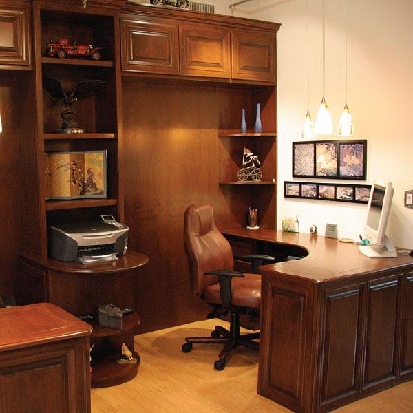 HOME, kharismajati furniture manufacture and wholesale