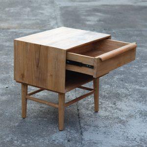 james-bedside-table, kharismajati, indonesian furniture manufacture and wholesale